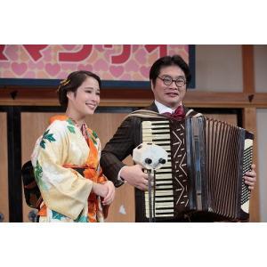 連続テレビ小説 わろてんか スピンオフ「ラブ&マンザイ」〜LOVE and MANZAI〜 [Blu-ray]|shop-yoshimoto|04