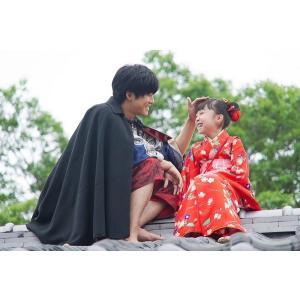 連続テレビ小説 わろてんか 完全版 Blu-ray-BOX(1)≪特典付き≫|shop-yoshimoto|04