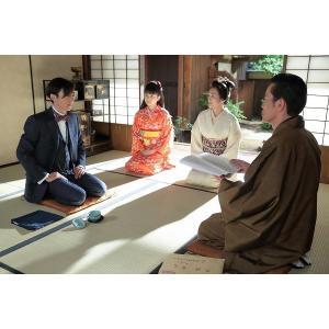連続テレビ小説 わろてんか 完全版 Blu-ray-BOX(1)≪特典付き≫|shop-yoshimoto|05