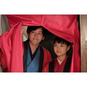 連続テレビ小説 わろてんか 完全版 Blu-ray-BOX(2)≪特典付き≫|shop-yoshimoto|03
