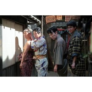 連続テレビ小説 わろてんか 完全版 Blu-ray-BOX(2)≪特典付き≫ shop-yoshimoto 04