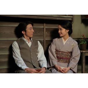 連続テレビ小説 わろてんか 完全版 Blu-ray-BOX(3)≪特典付き≫ shop-yoshimoto 05
