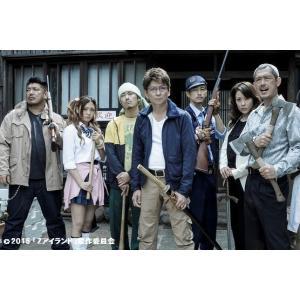 Zアイランド[blu-ray]|shop-yoshimoto|02