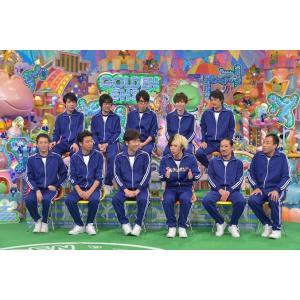 アメトーーク!ブルーーレイ39|shop-yoshimoto|03