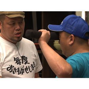 HITOSHI MATSUMOTO Presents ドキュメンタル シーズン3 [Blu-ray]【予約】|shop-yoshimoto|03