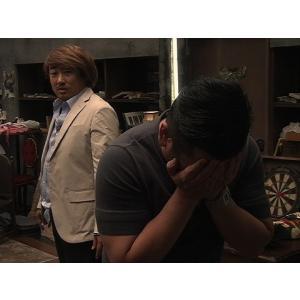 HITOSHI MATSUMOTO Presents ドキュメンタル シーズン3 [Blu-ray]【予約】|shop-yoshimoto|04
