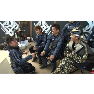 戦闘車 シーズン1 [Blu-ray]【予約】|shop-yoshimoto|04