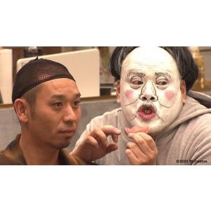 HITOSHI MATSUMOTO Presents ドキュメンタル シーズン4 [Blu-ray]【予約】|shop-yoshimoto|03
