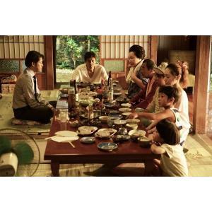 洗骨 [Blu-ray] shop-yoshimoto 03