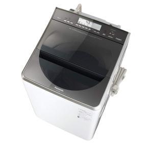 温水専用ヒーター搭載で洗剤の浸透力がアップ 洗剤中の酵素が活性化する温度まで洗剤液を温め、さらに泡に...