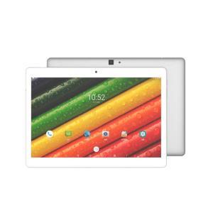 基本的な製品パラメータ: ブランド:ALLDOCUBE モデル:M5X 画面サイズ:10.1インチ ...