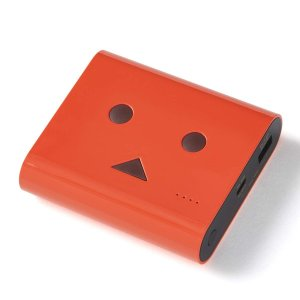 【最新急速充電規格 Power Delivery 3.0 対応】 PD対応USBアダプタを使用した場...