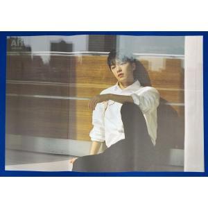 SEVENTEEN Al1 4TH ALBUM POSTER【正式輸入版】 【丸め発送】-DINO shop11