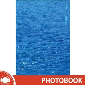 SOL TAE YANG WHITE NIGHT MAKING COLLECTION PHOTO BOOK テヤン 白夜 メーキング コレクション 写真集【レビューでBIGBANG生写真10枚】【配送特急便】|shop11