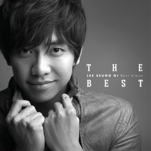 LEE SEUNG GI - THE BEST|shop11