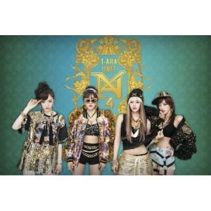 T-ARA N4 - THE COUNTRY DIARY (MINI ALBUM) shop11