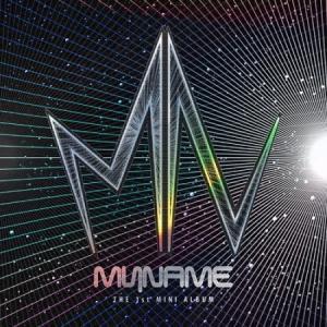 MYNAME - MYNAME (1ST MINI ALBUM) shop11