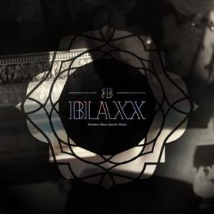 RAINBOW BLAXX - RB BLAXX (RAINBOW BLAXX SPECIAL ALBUM)|shop11
