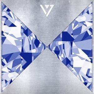 SEVENTEEN - 17 CARAT (1ST MINI ALBUM)|shop11