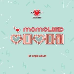 【KIHNO】MOMOLAND すご過ぎる 1ST SINGLE ALBUM [KINO DIGITAL ALBUM]モモランド シングル【レビューで生写真5枚】|shop11