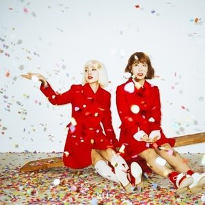 Bolppalgan Puberty RED DIARY PAGE.1 MINI ALBUM (赤いほっぺの思春期)|shop11