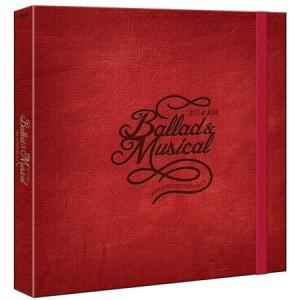 XIA - 2014 XIA BALLAD & MUSICAL CONCERT WITH ORCHESTRA VOL.3 DVD|shop11