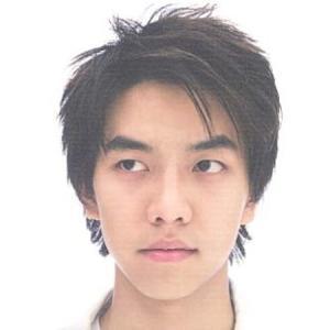 LEE SEUNG GI - 1ST ALBUM|shop11