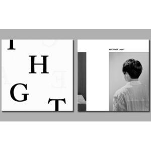 SECHSKIES - 5TH ALBUM [ANOTHER LIGHT]|shop11
