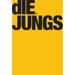 EXO - DIE JUNGS EXO-K [PHOTO BOOK 340P]|shop11