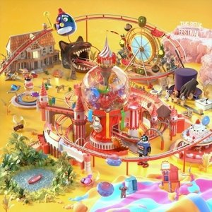 【KIHNO】RED VELVET - THE REVE FESTIVAL DAY 1 MINI ALBUM【レビューで生写真5枚|宅配便】|shop11
