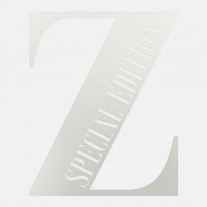 ZICO - ZICO SPECIAL EDITION|shop11