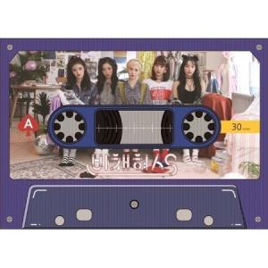 DIA LOVE GENERATION 3RD MINI ALBUM - UNIT  BCHCS VER|shop11