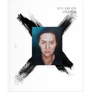 LEE JAE JIN - ATELIER【宅配便】|shop11