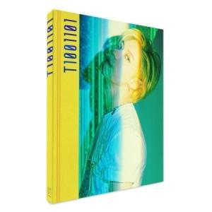 【写真集】TAEMIN T1001101 CONCERT PHOTOBOOK SHINEE シャイニー テミン 共演 写真集【レビューで生写真5枚|送料無料】|shop11
