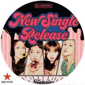 【全曲和訳】BLACKPINK THE ALBUM 1ST FULL ALBUM ブラックピンク 正規 1集【先着ポスター|レビューで生写真5枚|送料無料】|shop11