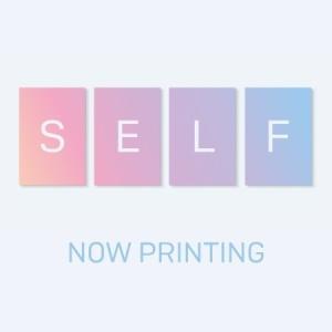 【4種セット】【全曲和訳】BTS LOVE YO...の商品画像