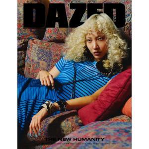 2019年 3月号 DAZED SEVENTEEN MINGYU 画報インタビュー 韓国 雑誌 マガジン Korean Magazine|shop11