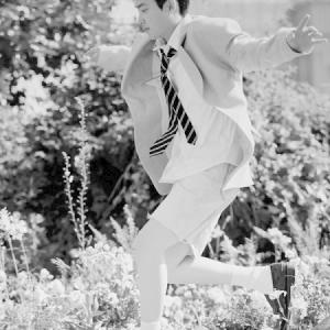 【VER選択 和訳選択】D.O. 1ST MINI ALBUM : EMPATHY EXO DO 1集 共感 ミニ エクソ ディオ【先着ポスター丸め レビューで生写真5枚 送料無料】の画像