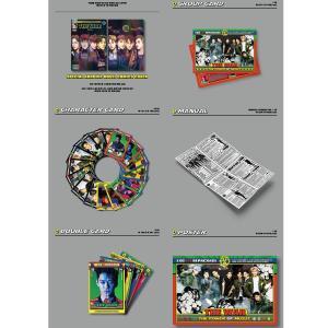 【セット】【メンバー写真選択】EXO THE ...の詳細画像2