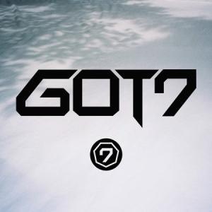 【初回特典付き】GOT7 - CALL MY NAME MINI ALBUM  ゴッドセブン ミニ アルバム【レビューで生写真5枚】【宅配便】|shop11