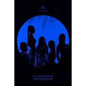 先着特典カート有【3種セット】ITZY - IT'Z ME MINI ALBUM イッチ イッツミ ミニアルバム【レビューで生写真5枚|送料無料】|shop11
