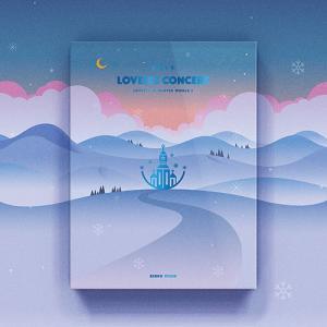 【日本語字幕】2019 LOVELYZ CONCERT [LOVELYZ IN WINTER WORLD 3] KIHNO VIDEO 【先着ポスター丸め レビューで生写真5枚 宅配便】 shop11