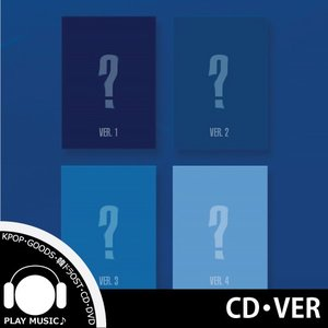 【CD】MONSTA X FOLLOW FIND YOU 7TH MINI ALBUM モンスターエックス 7集 ミニ【レビュー生写真5枚|宅配便】|shop11