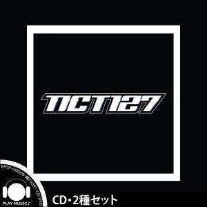 【2種セット 全曲和訳】NCT #127 NEO ZONE THE FINAL ROUND REPACKAGE NCT 127 2集 リパッケージ【レビューで生写真5枚 送料無料】 shop11
