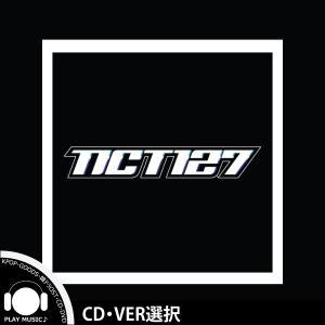 【全曲和訳】NCT #127 NEO ZONE THE FINAL ROUND REPACKAGE NCT 127 2集 リパッケージ【レビューで生写真5枚 送料無料】 shop11