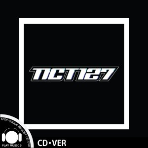 【全曲和訳】NCT #127 NEO ZONE THE FINAL ROUND REPACKAGE NCT 127 2集 リパッケージ【送料無料】ポスター無しで格安 shop11