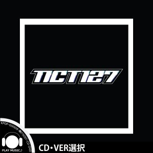 【全曲和訳】NCT #127 NEO ZONE THE FINAL ROUND REPACKAGE NCT 127 2集 リパッケージ【レビューで生写真5枚 宅配便】 shop11