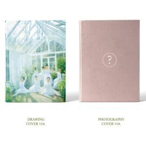 OH MY GIRL THE FIFTH SEASON 1ST ALBUM オマイガール 1集 アルバム【チャート即時反映店】【先着ポスター丸め|宅配便】|shop11