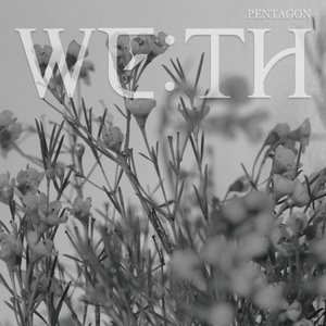 【VER選択】PENTAGON WE:TH 10TH MINI ALBUM ペンタゴン 10集 ミニアルバム【先着ポスター】【レビューで生写真5枚】【送料無料】|shop11