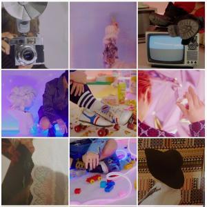 【ポスターオプション】SUPER JUNIOR TIME SLIP 9TH ALBUM ポスター 10種セット(ポスターのみ) (ポスターのみ単品購入可)|shop11